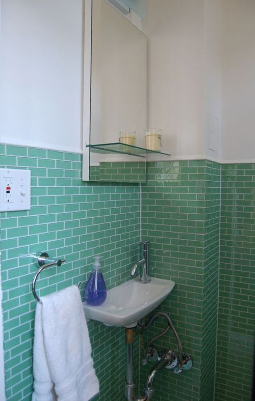 1950s_green_bathroom_tile_17
