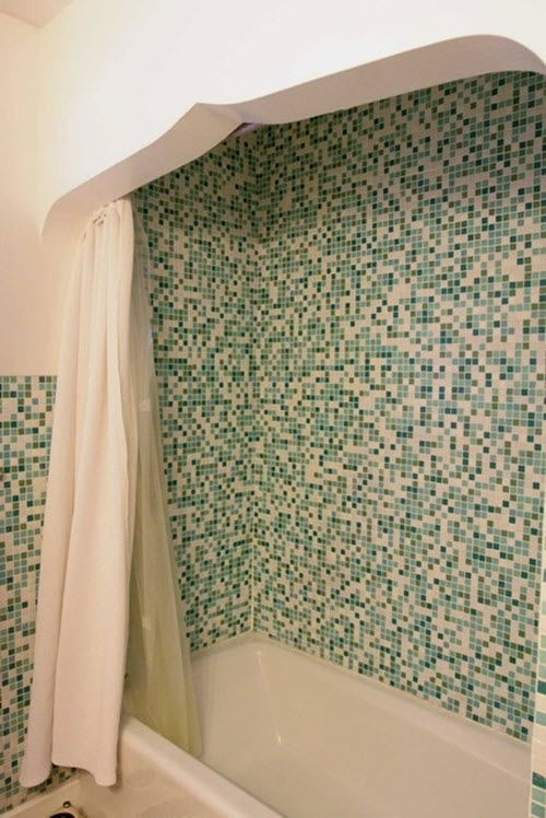 1950s_green_bathroom_tile_25