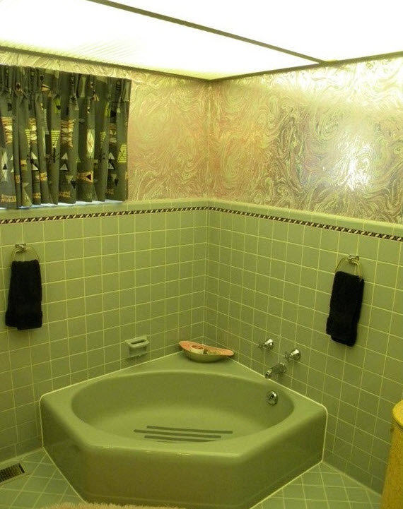 1950s_green_bathroom_tile_27