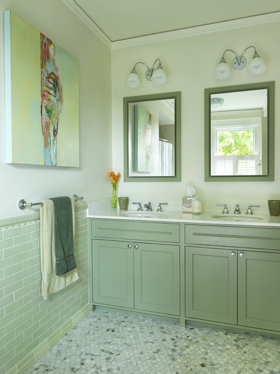 1950s_green_bathroom_tile_29