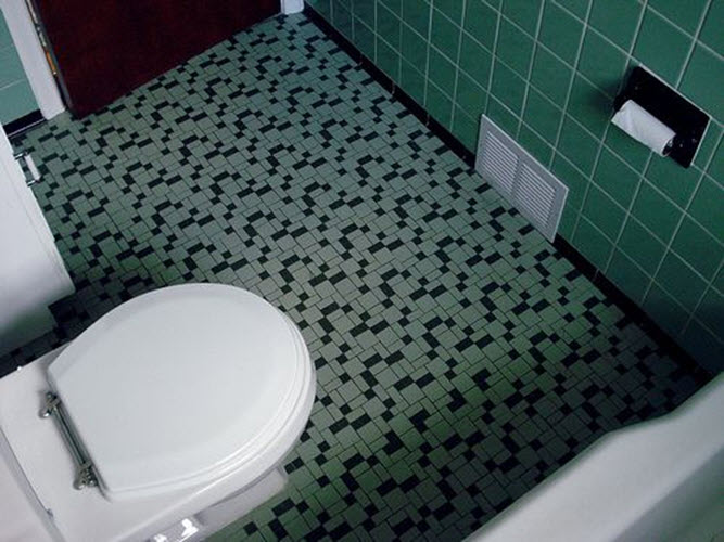 1950s_green_bathroom_tile_30