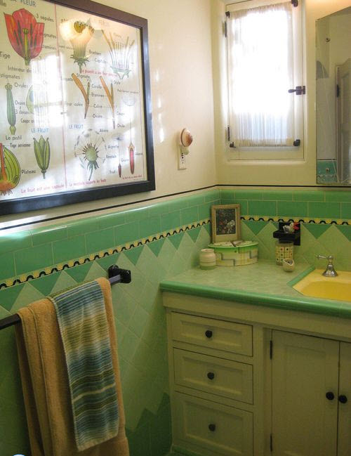 1950s_green_bathroom_tile_33
