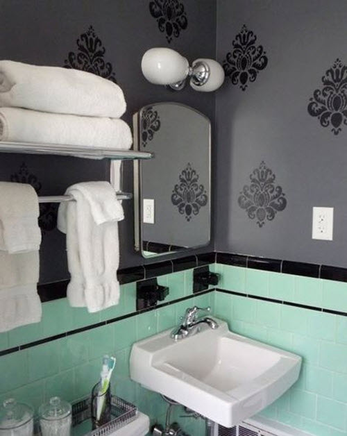 1950s_green_bathroom_tile_7