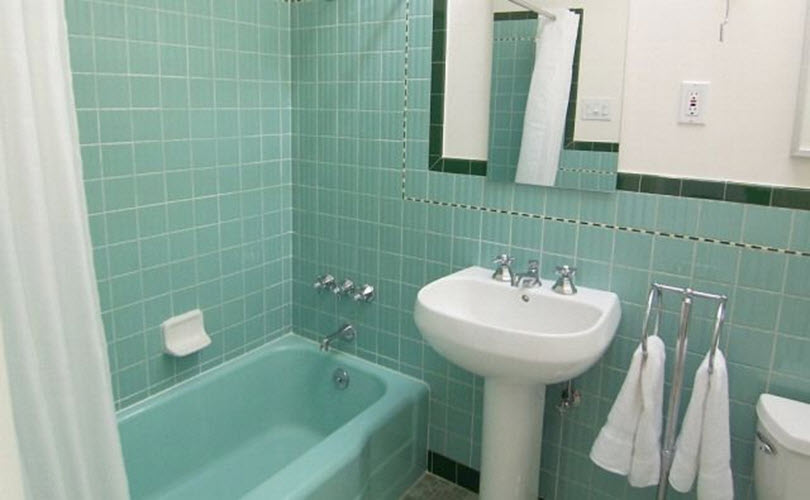 1950s_green_bathroom_tile_8