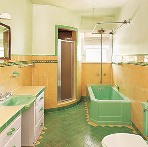 1950s_green_bathroom_tile_9