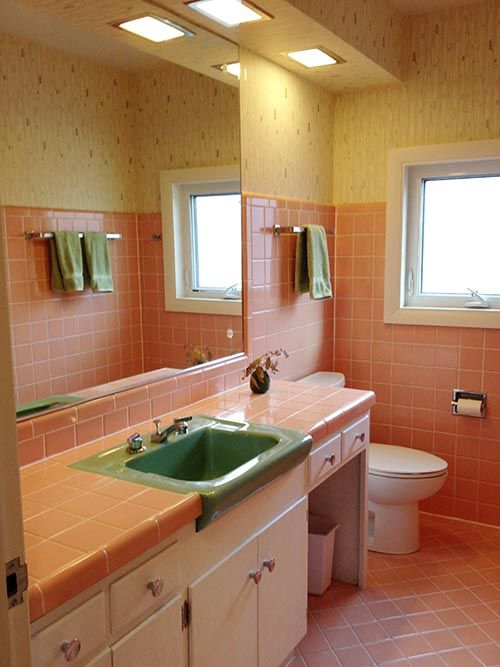 1950s_pink_bathroom_tile_10