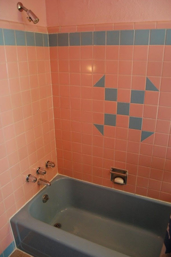 1950s_pink_bathroom_tile_12
