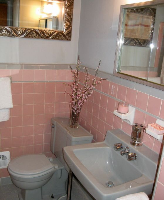 1950s_pink_bathroom_tile_15. 1950s_pink_bathroom_tile_16.  1950s_pink_bathroom_tile_17. 1950s_pink_bathroom_tile_18.  1950s_pink_bathroom_tile_19