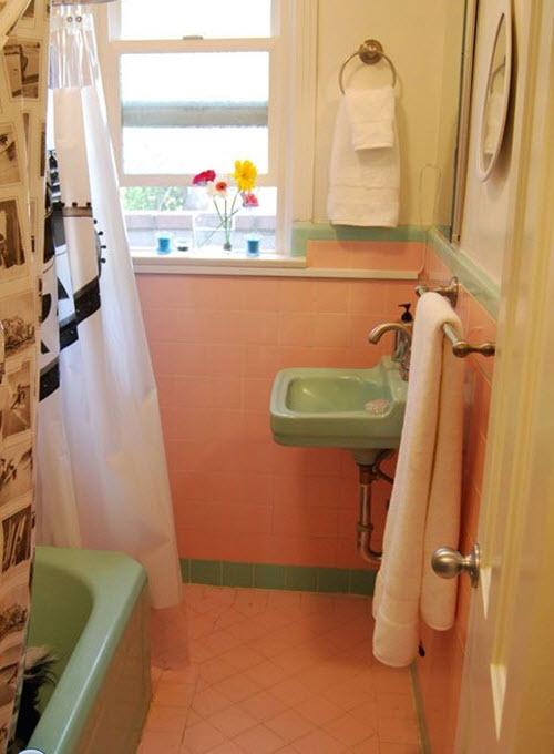 1950s_pink_bathroom_tile_18