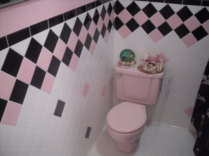 1950s_pink_bathroom_tile_19