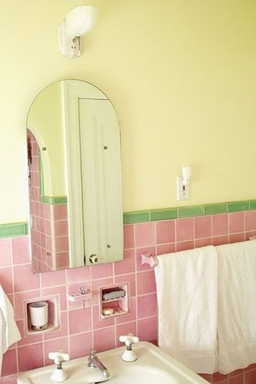 1950s_pink_bathroom_tile_2