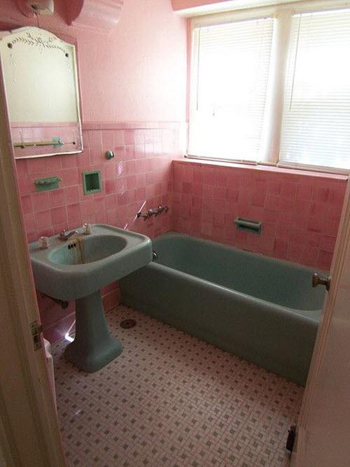 1950s_pink_bathroom_tile_22