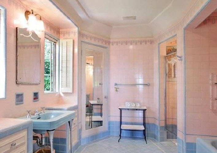 1950s_pink_bathroom_tile_23