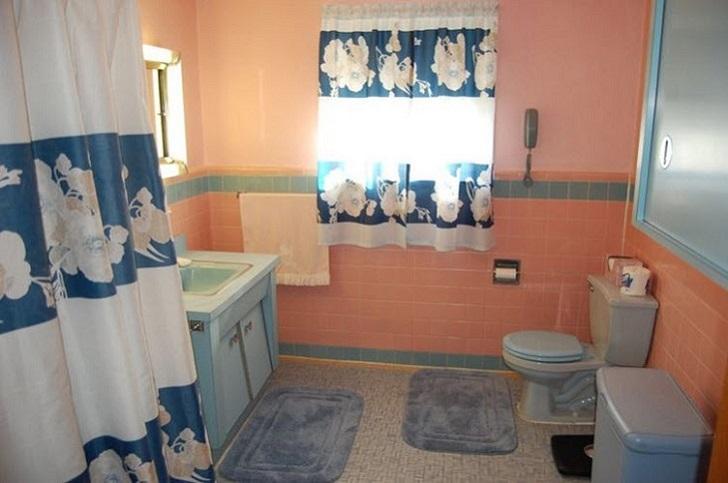 1950s_pink_bathroom_tile_26
