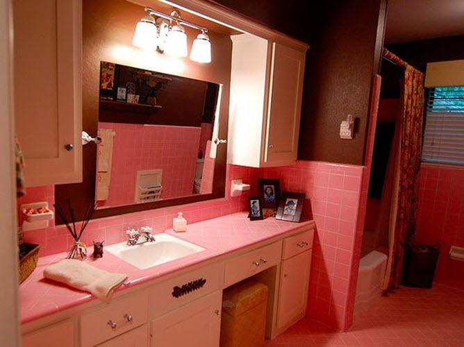 1950s_pink_bathroom_tile_27