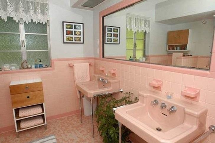 1950s_pink_bathroom_tile_29