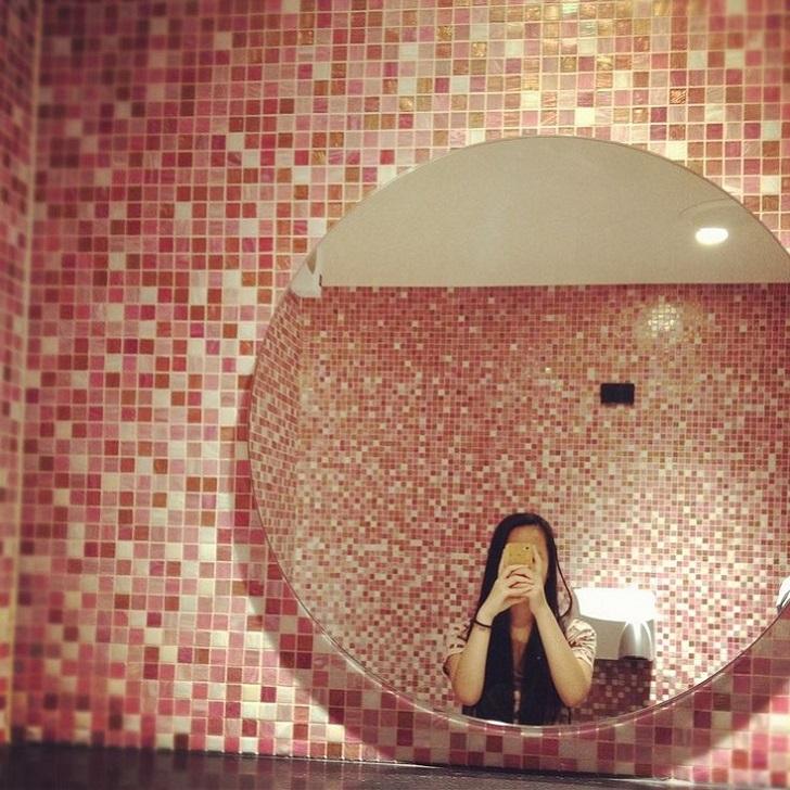 1950s_pink_bathroom_tile_30