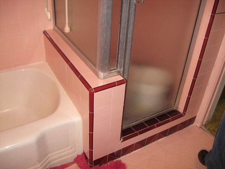1950s_pink_bathroom_tile_31