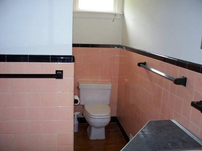 1950s_pink_bathroom_tile_33