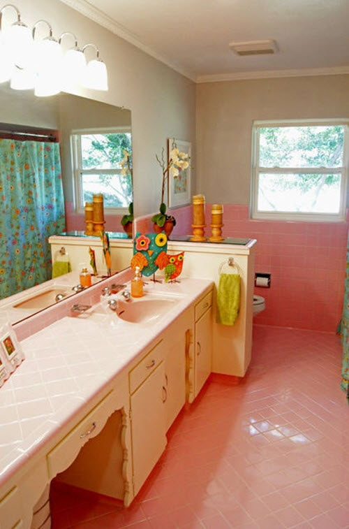 1950s_pink_bathroom_tile_34