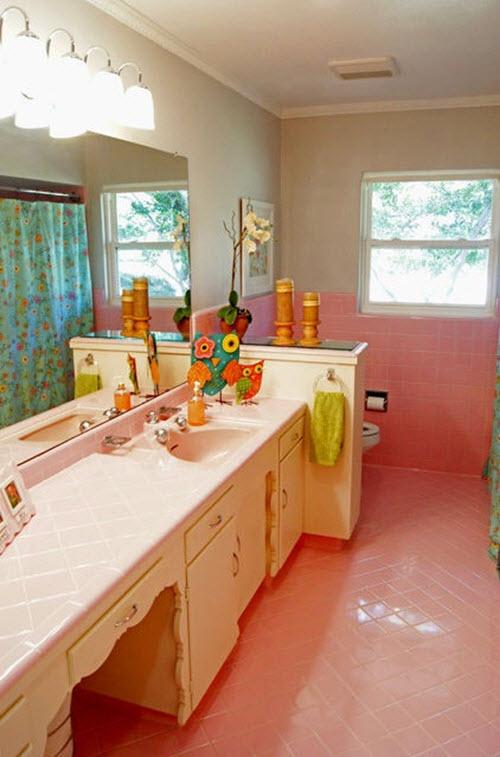 1950s_pink_bathroom_tile_34
