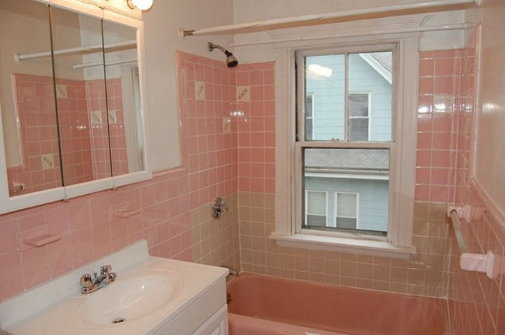 1950s_pink_bathroom_tile_35