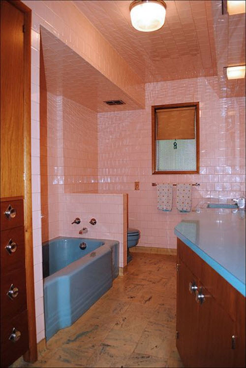 1950s_pink_bathroom_tile_37