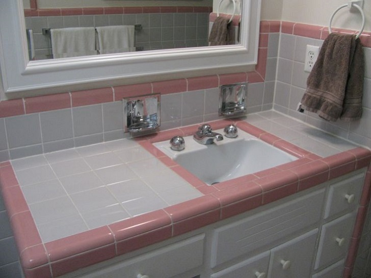 1950s_pink_bathroom_tile_4