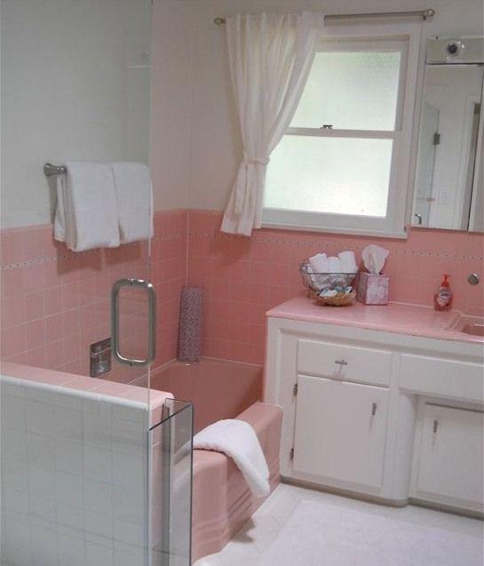 1950s_pink_bathroom_tile_7