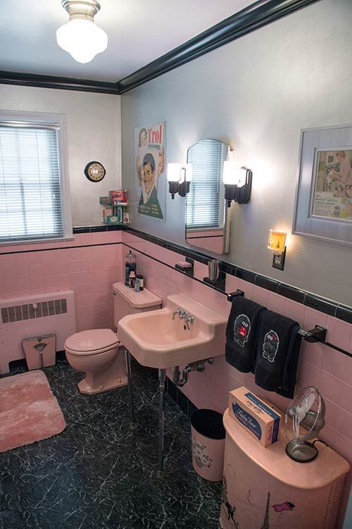 1950s_pink_bathroom_tile_9