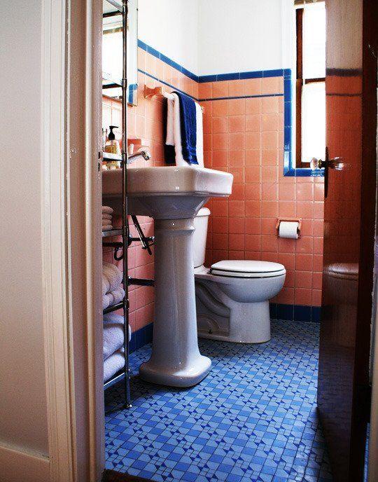 4x4_pink_bathroom_tile_1