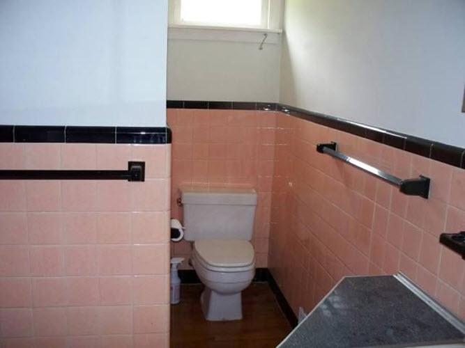 4x4_pink_bathroom_tile_10