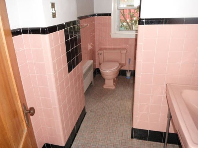4x4_pink_bathroom_tile_13