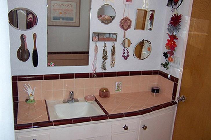 4x4_pink_bathroom_tile_17