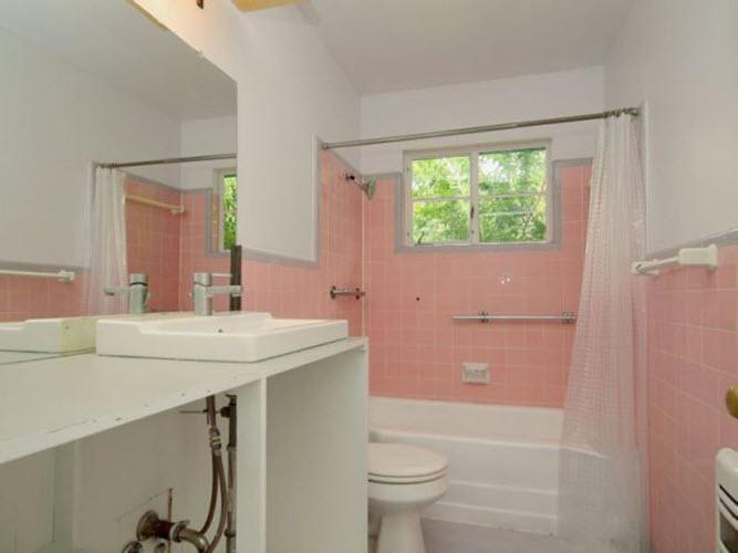 4x4_pink_bathroom_tile_24