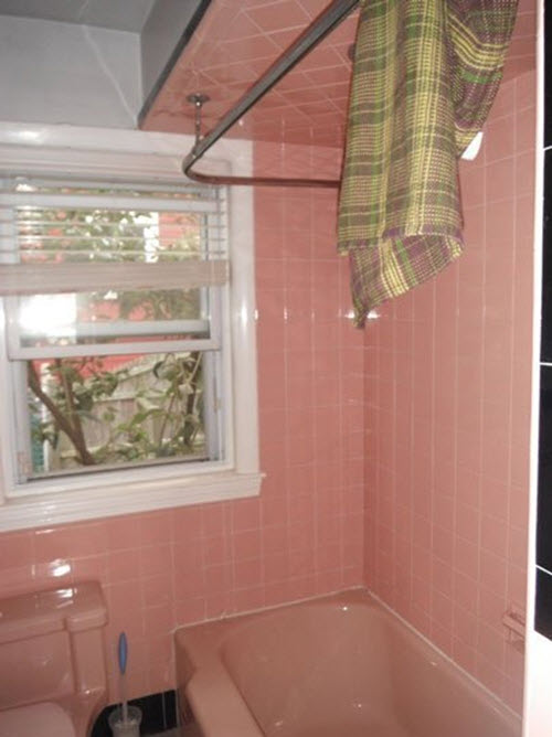 4x4_pink_bathroom_tile_28