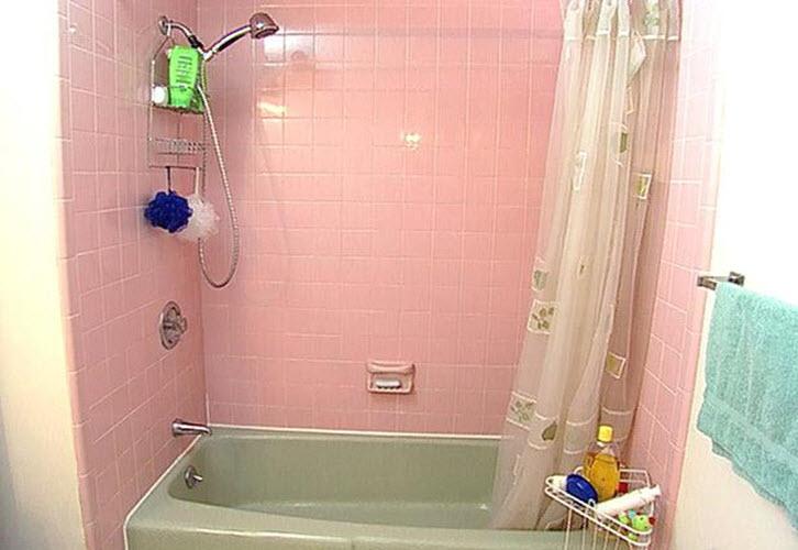 4x4_pink_bathroom_tile_29