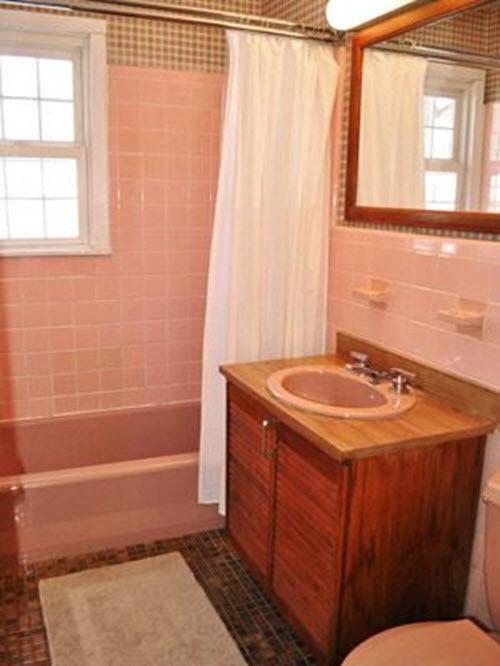 4x4_pink_bathroom_tile_3