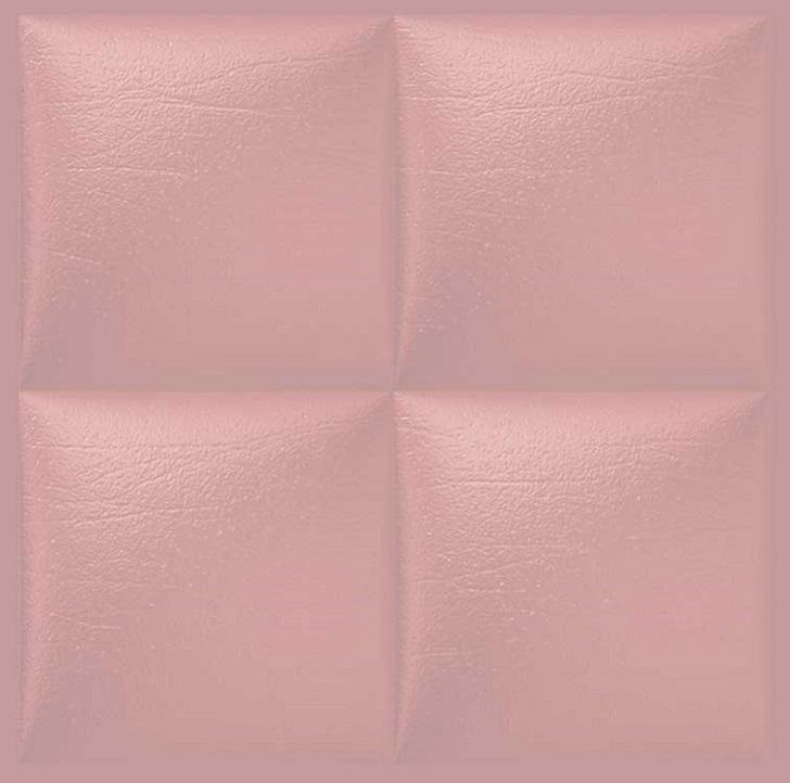 4x4_pink_bathroom_tile_32