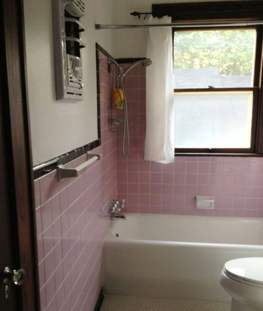 4x4_pink_bathroom_tile_33