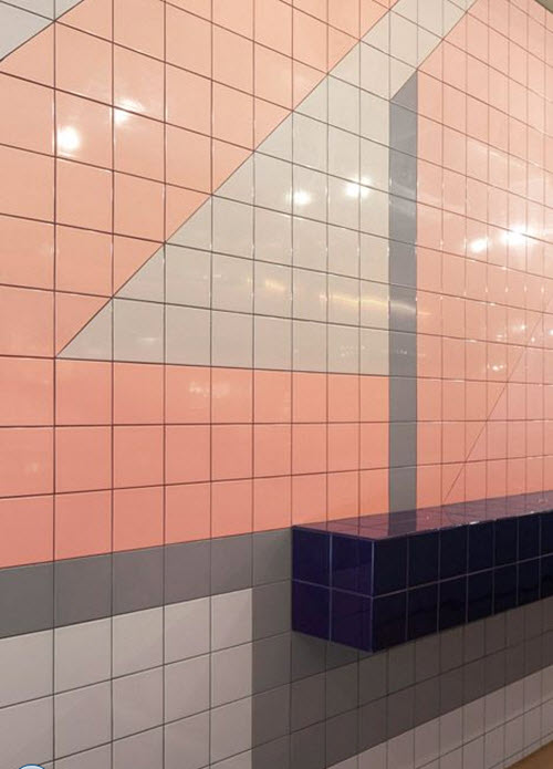 4x4_pink_bathroom_tile_4