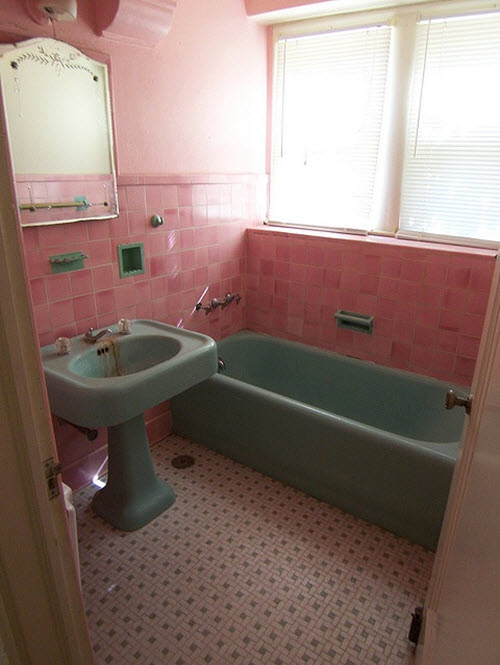 4x4_pink_bathroom_tile_5
