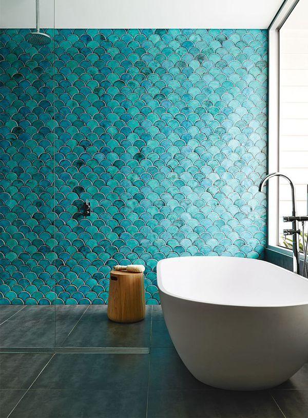 aqua_blue_bathroom_tile_1
