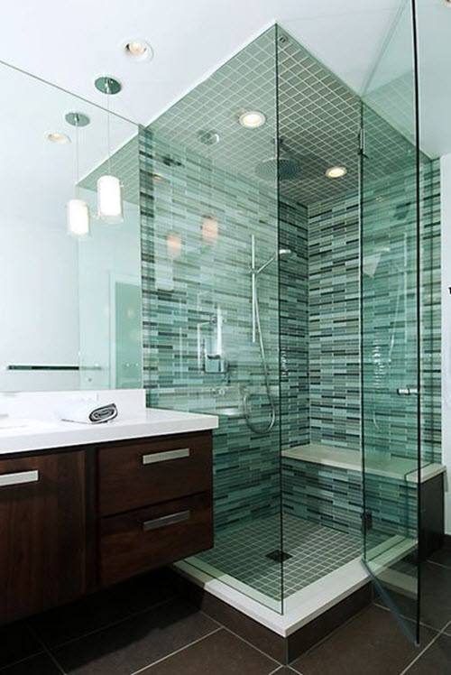 aqua_blue_bathroom_tile_12