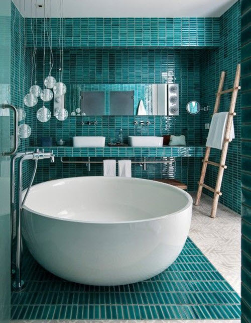 aqua_blue_bathroom_tile_14