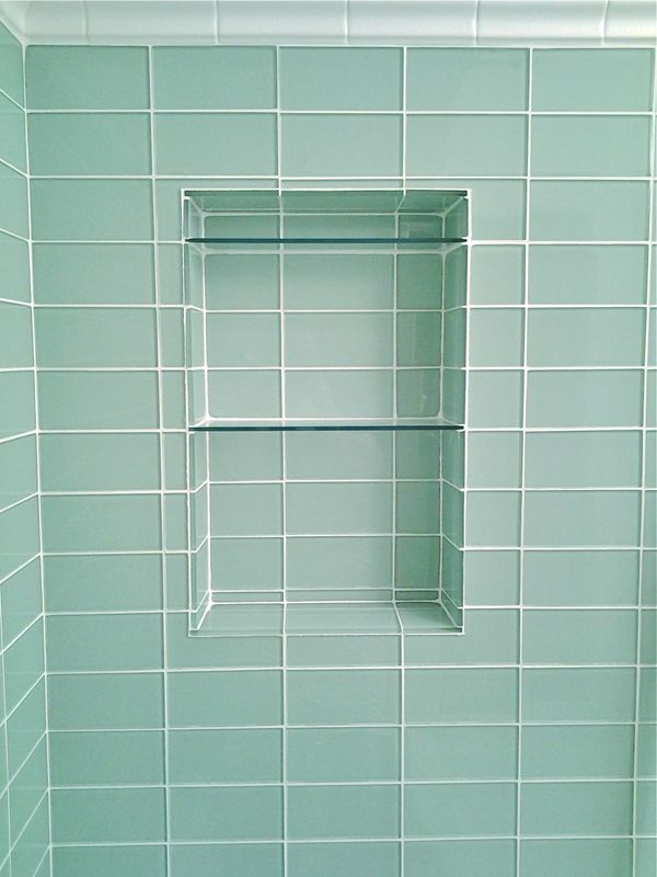 41 Aqua Blue Bathroom Tile Ideas And Pictures 2019