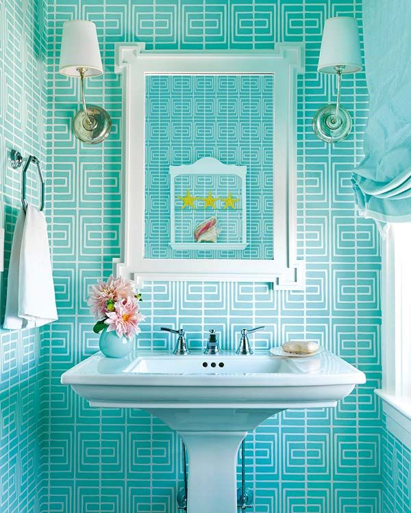 aqua_blue_bathroom_tile_22
