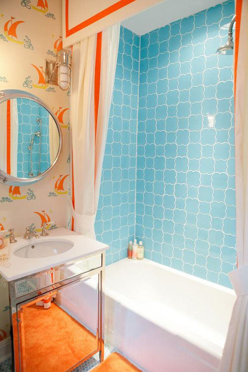 aqua_blue_bathroom_tile_23