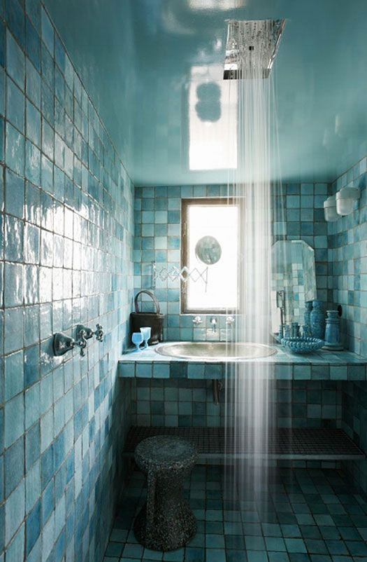 aqua_blue_bathroom_tile_24