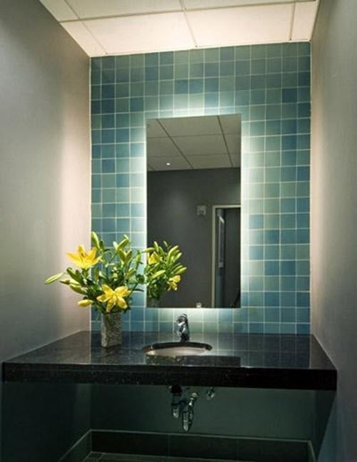 aqua_blue_bathroom_tile_25